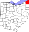 ohio_map_ashtabula_county_marked